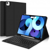 "Bluetooth Θήκη για iPad Air 4ης γενιάς 10.9 "" 2020 με  Smart Cover και αποσπώμενο πληκτρολόγιο. (OEM)"