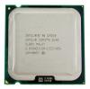 Intel Core 2 Quad Processor Q9550 (Μεταχειρισμένο)