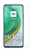 Tempered Glass 9D Screen Protector for Xiaomi Mi 10T / Mi 10T Pro 5G (OEM)