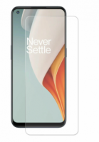Tempered Glass 9D Screen Protector for OnePlus Nord N100 5G (OEM)