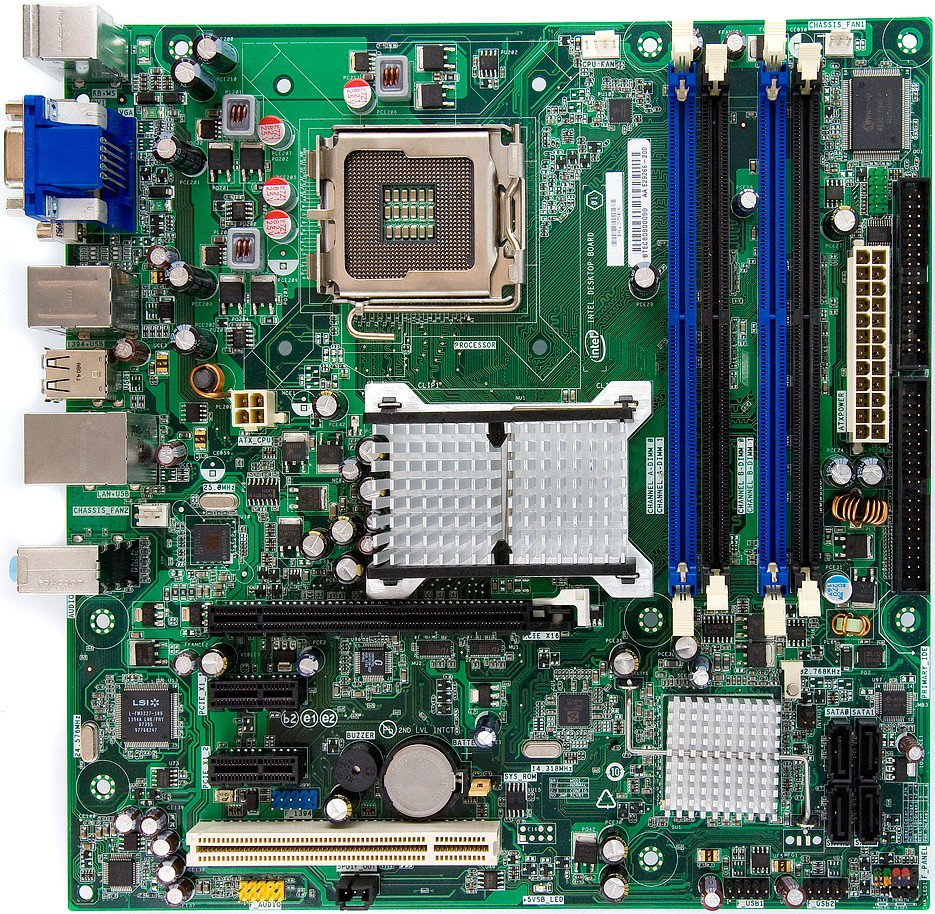 INTEL DESKTOP BOARD DG35EC DRIVERS FOR WINDOWS XP