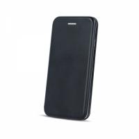 ALCATEL 3L 2020 5029D Θήκη πορτοφόλι μαυρη (OEM)