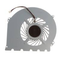 PS4 Slim Internal Cooling Fan (G85G12MS1AN-56J14)