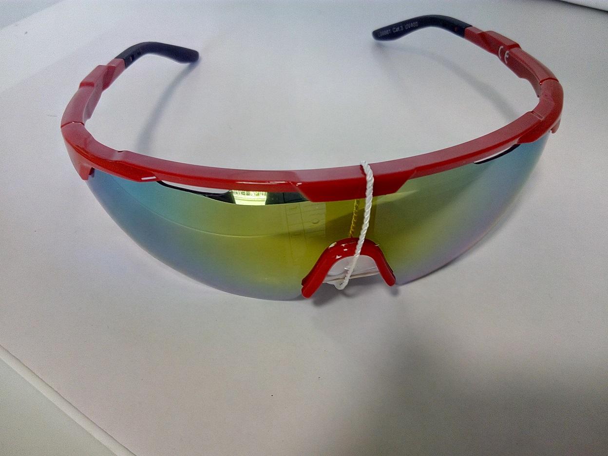 b391e5413f Easytechnology Καλοκαιρινά γυαλιά ηλίου Looks Style eyewear LS6661 CAT3  UV400