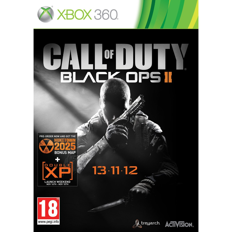 Black Ops 2 προβλήματα προξενήματα για πολλούς παίκτες