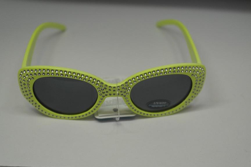 7f66c440cc Easytechnology Παιδικά καλοκαιρινά γυαλιά ηλίου Eyewear SM0088  SK1076 CAT3  UV400