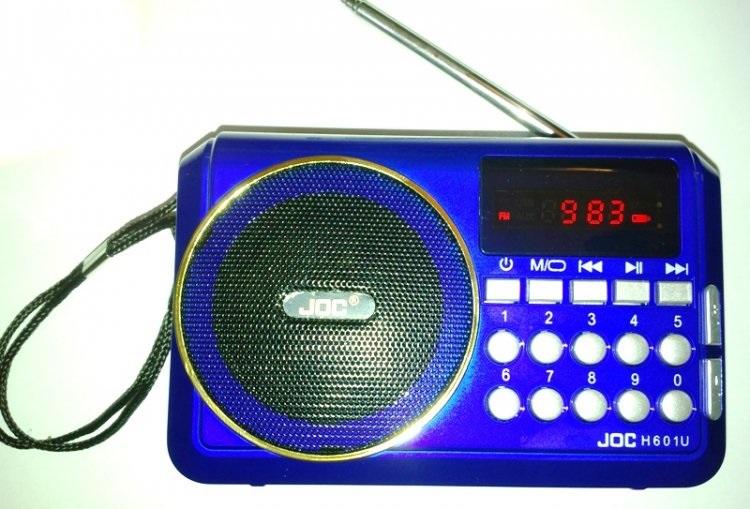 Joc H601u Инструкция - фото 3