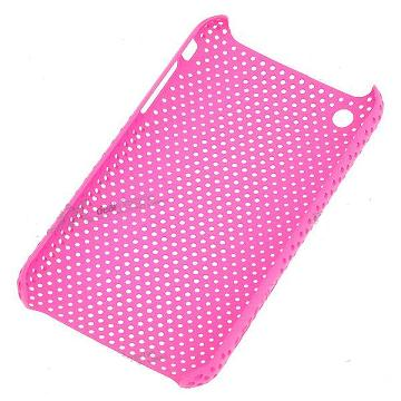http://www.easytechnology.gr/images/Mesh-Protective-Case-Cover-for-iPhone-3G-3GS-Pink.jpg