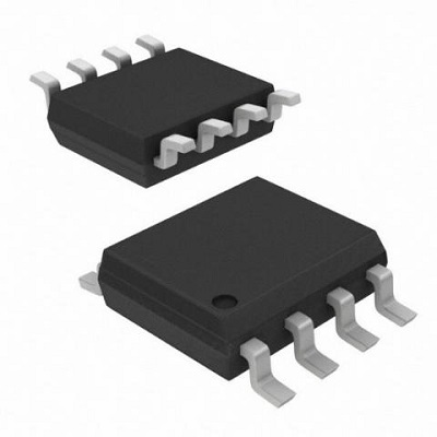 Mosfet IC 4407 IC-003 (OEM) in category Electronics/ICs