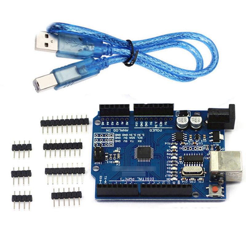 arduino socket eBay