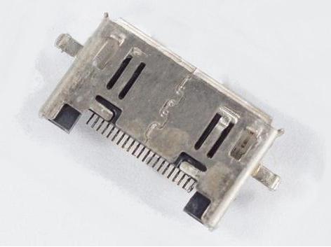 PS VITA PCH-1000 USB Data Charge Port Socket Connector