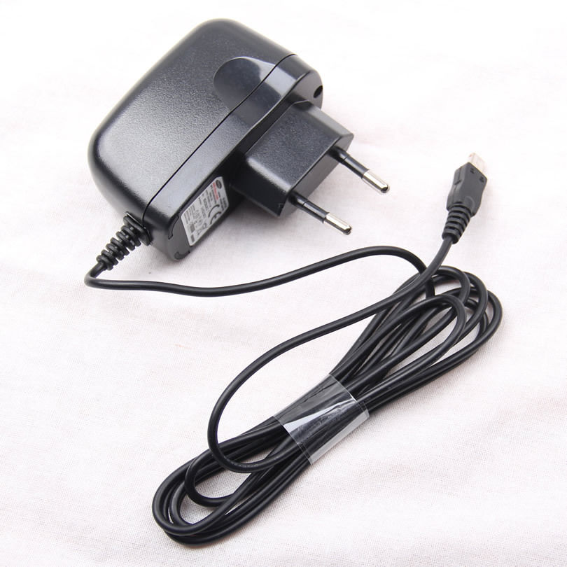 SAMSUNG USB CABLE SMX-F40 CAMCORDER SMX-C100 BATTERY CHARGER FOR SMX-C20